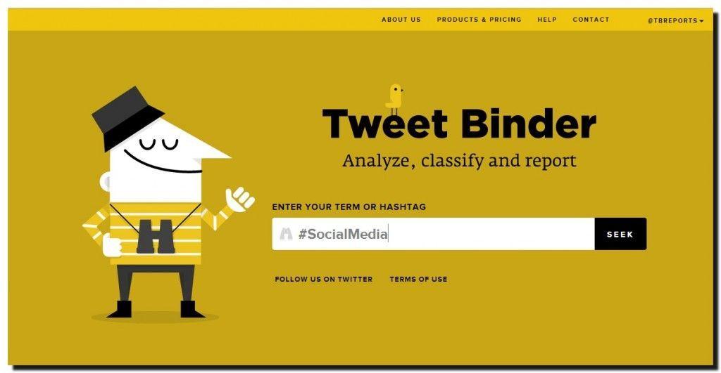 tweet-binder1