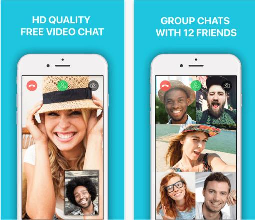 potenciar y actualizar whatsapp Booyah videos