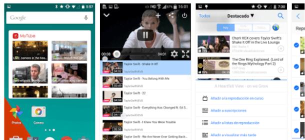videos para whatsapp Mytube