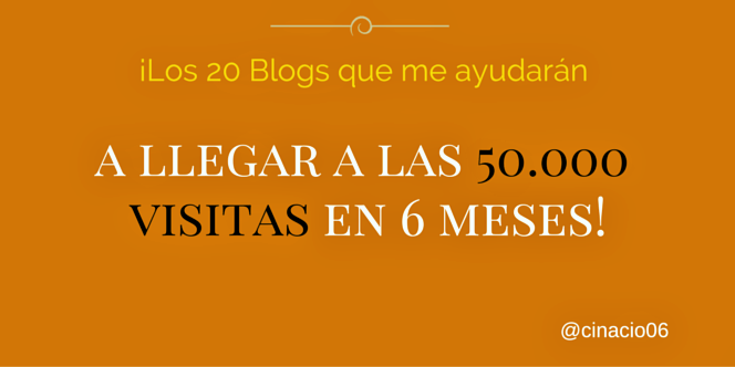 los mejores blogs de marketing digital y social media