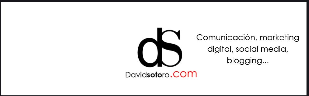 David Soto