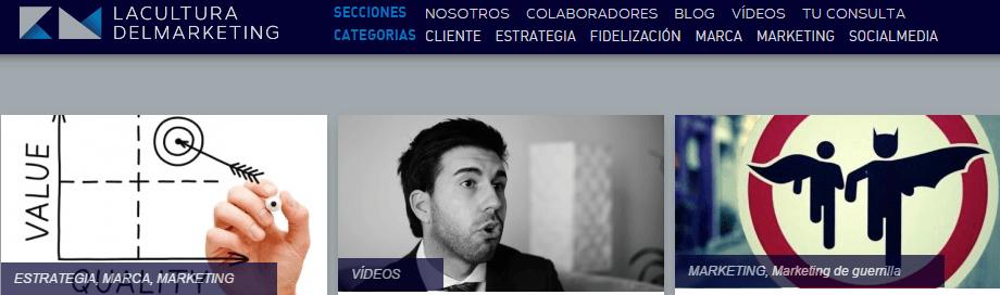 Blog Jose Manuel