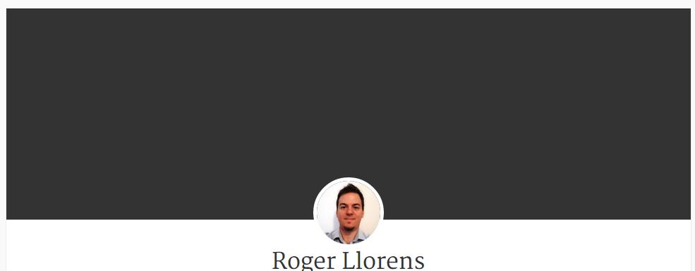 blog de roger