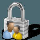 privacidad de tu perfil