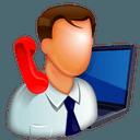 1441699559_Businessman
