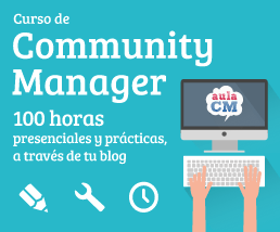 curso community manager aulacm