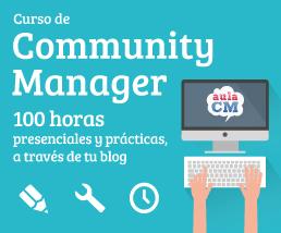 curso community manager aulacm