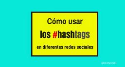 Cómo-usar-hashtags-en-diferentes-redes-sociales-banner