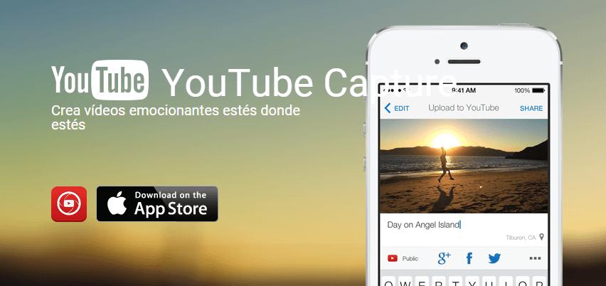 herramienta vídeos youtube
