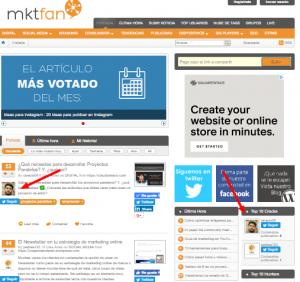 visibilidad para tu marca personal en mktfan