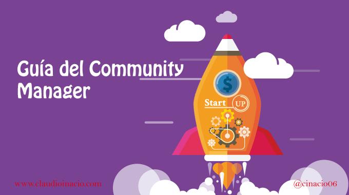 ebook guia del community manager