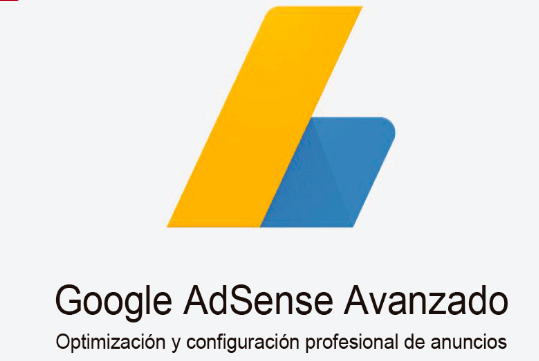 ebook de google adsense