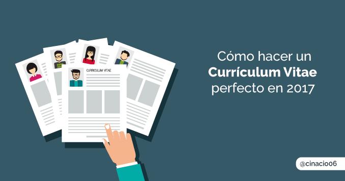 como-hacer-un-curriculum-vitae-en-2017-facebook