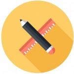 herramientas de programación de contenidos