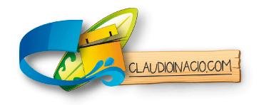 claudioinacio.com