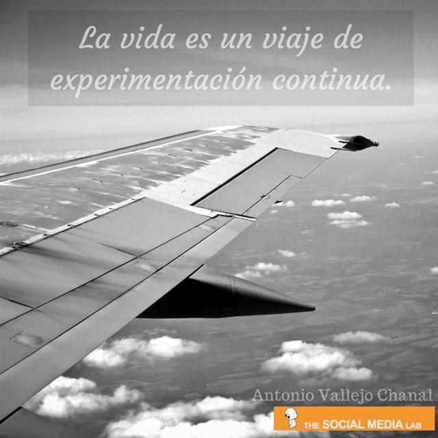 las mejores cuentas de instagram de marketeros AntonioVChanal