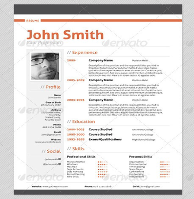 how to make an editable pdf in indesign cs6