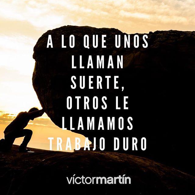 mejores marketeros en instagram Víctor Martín