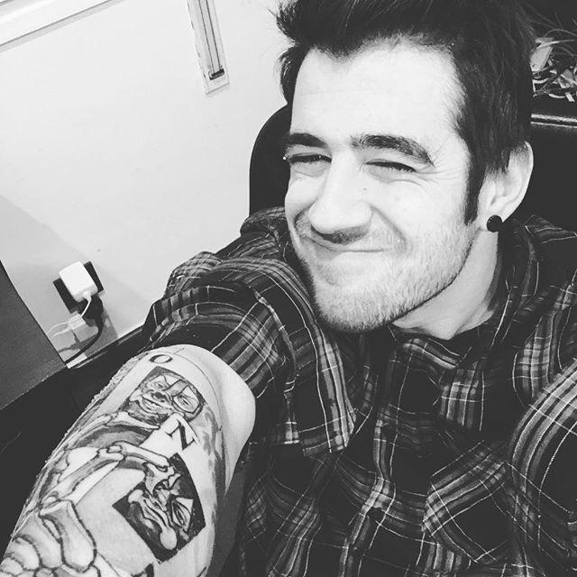 top instagramers españa auronplay
