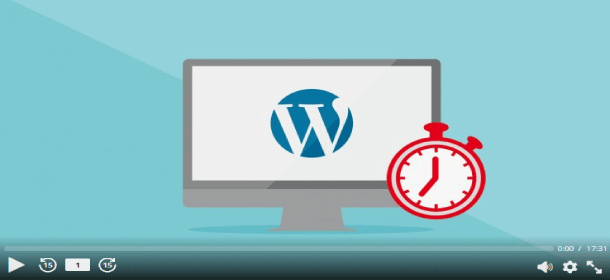cursos gratis crear un sitio web en 2 horas