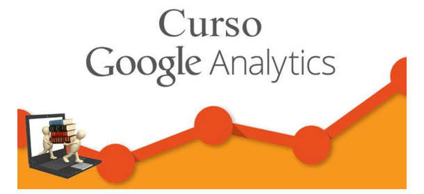 cursos on line gratis Google analytics