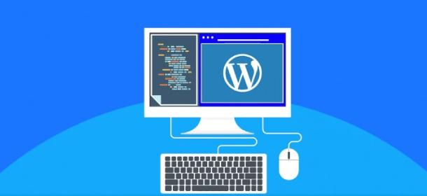 cursos online gratuitos dominando Worpress