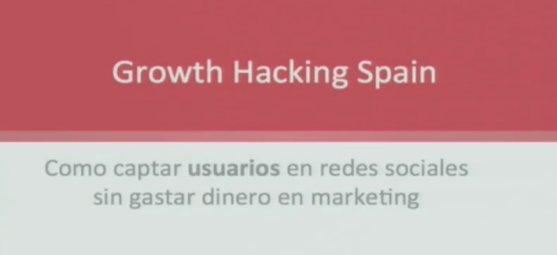 cursos gratuitos online: growth hacking