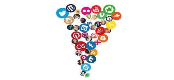 cursos online gratis introducción a social media