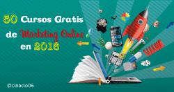 mejores-cursos-online-banner