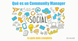 community - manager-banner
