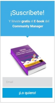 Ebook-community-manager