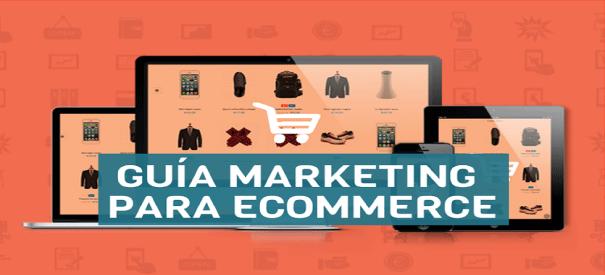 guia de marketing para ecommerce
