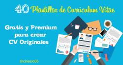 Plantillas-Curriculum-banner