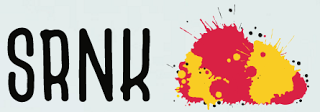 srnk acortador de link
