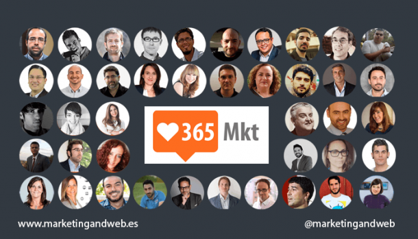 curso 365 mkt
