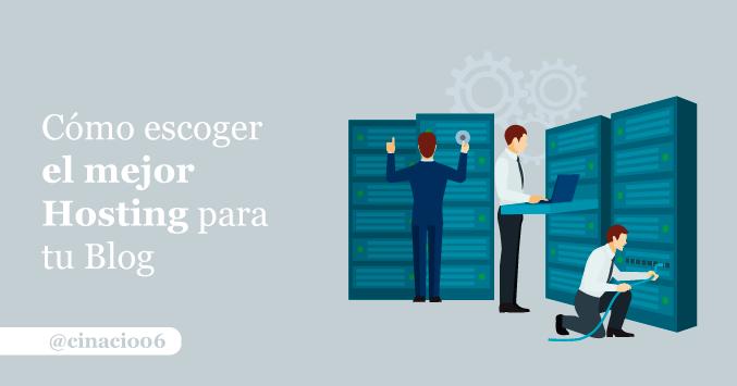 Alojamiento Web Gratis - TuAlojamientoWebcom