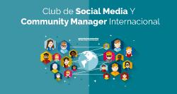 grupo-de-social-media-facebook