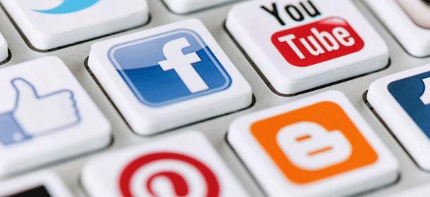 grupos facebook community manager latinoamerica