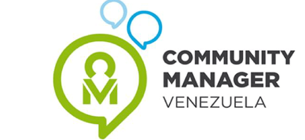 grupos facebook community manager venezuela