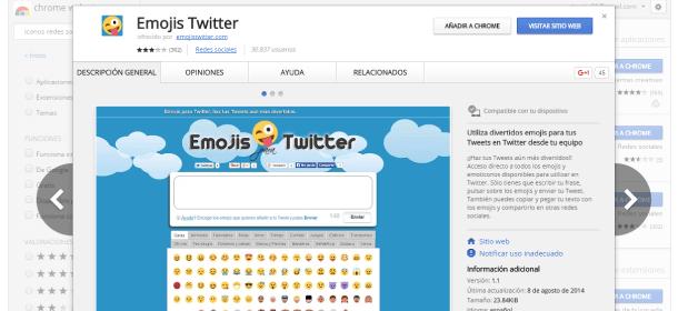 emojins twitter