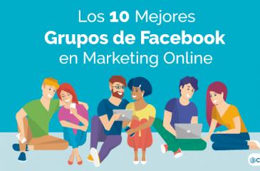 los-mejores-grupos-de-facebook