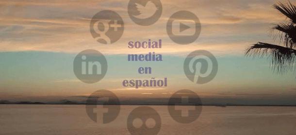 grupos facebook social media español