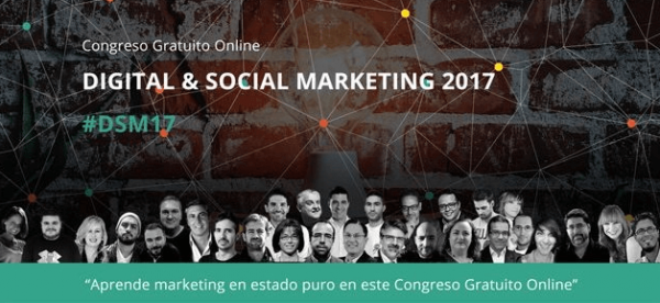 eventos marketing digital de miguel florido