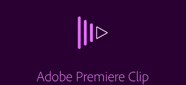 adobe premiere programas de edicion de video