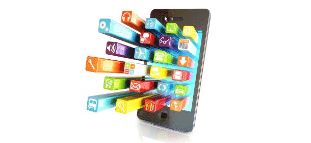 como crear una app: diferentes formas de app
