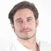 el blog de Ernesto Bustamante