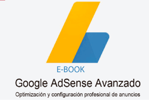 ebook Google Adsenser