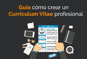 Curriculum-banner