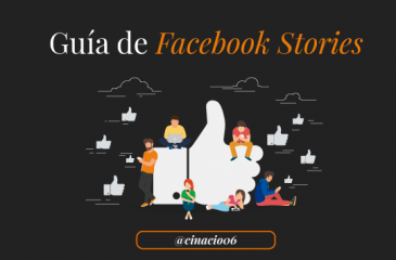 guia-de-Facebook-Stories