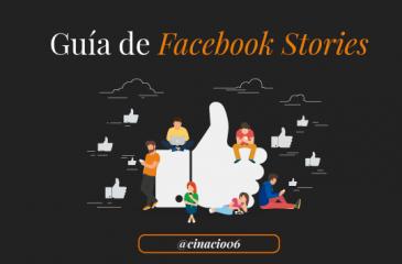 guia-de-Facebook-Stories